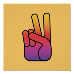 peace_hand_sign_poster_print-r5fc926947b684d99bf3e95498b54cde3_wad_8byvr_512