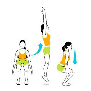1012-turn-squat-jump