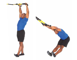 trx-overhead-back-extension