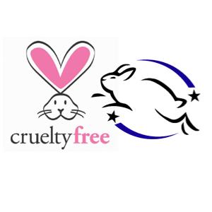 cruelty-free-bunny