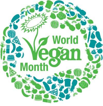 World-Vegan-Month-earth