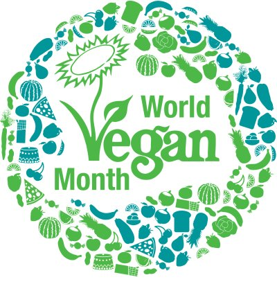 World-Vegan-Month-earth