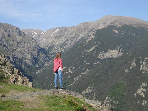 Pyrenees 2014