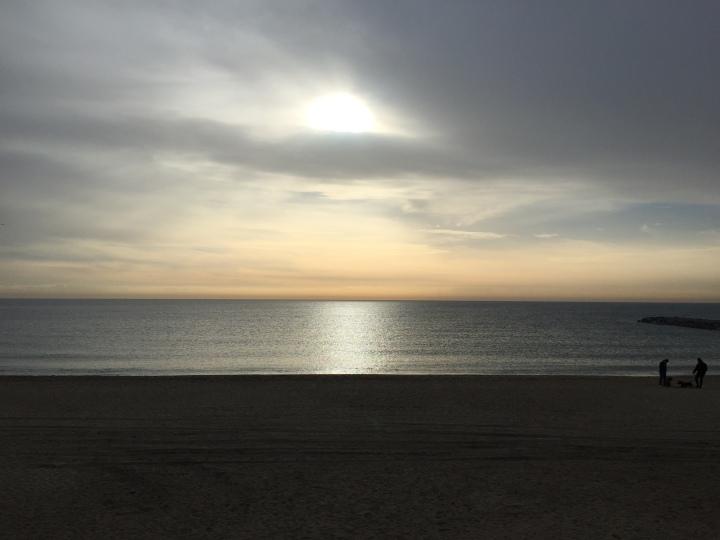 Sea 12.2.15