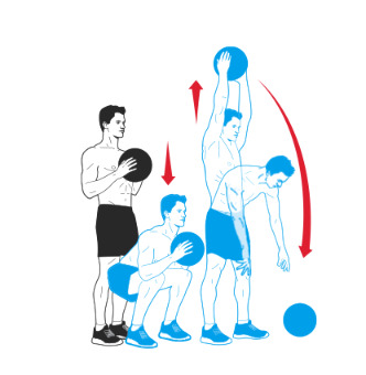 medicine_ball_squat_and_slam