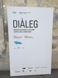 Dialeg