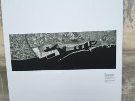 Port 1999