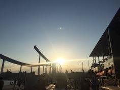 Port Vell Barcelona,