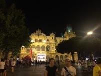 3a Cursa de Port del Barcelona
