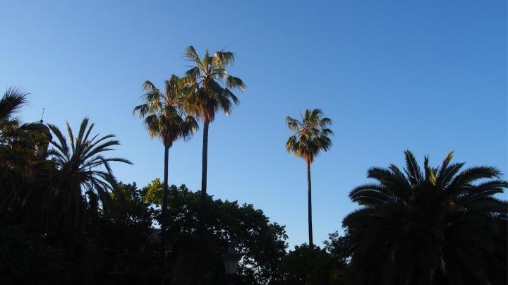 Parc Ciutadella