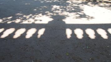 Cascada, Parc de la Ciutadella