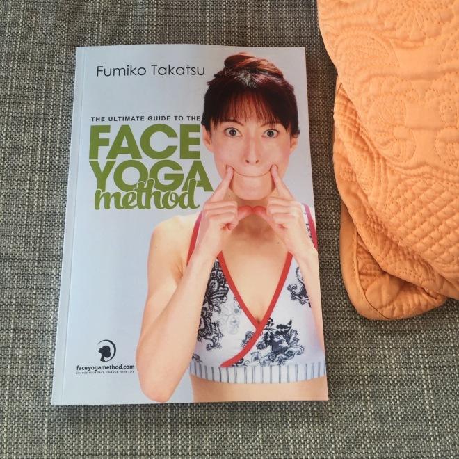 Face Yoga Method