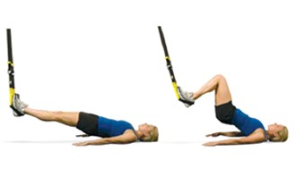 TRX-suspension-training-3