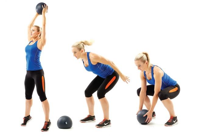 Medicine-ball-slams-workout-ben-richards