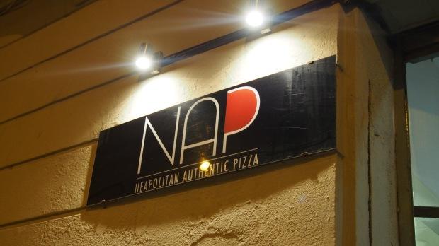 Nap Mar