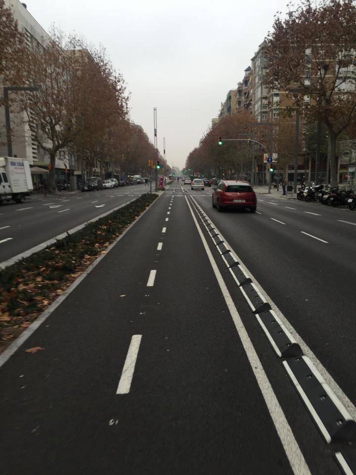 Avinguda del Paral-lel