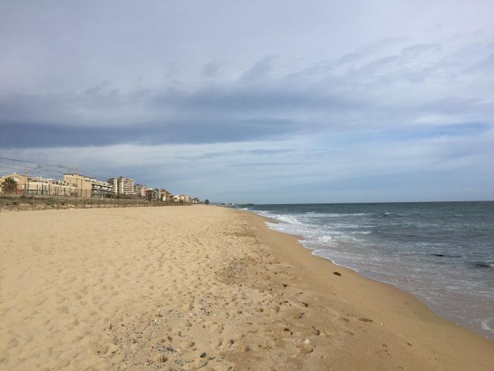 Vilassar de Mar