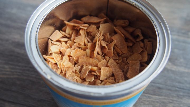 Dr Goerg Coconut Flakes