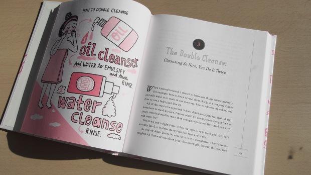 The Little Book of Skin Care, Korean Beauty Secrets for Healthy, Glowing Skin, Charlotte Cho