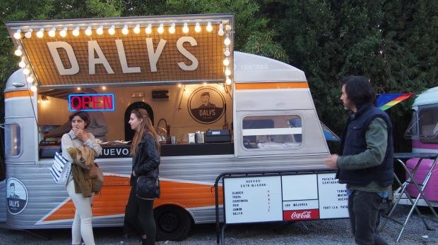 Palo Alto Fashion Weekend