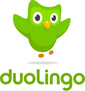 Duolingo_logo_with_owl.svg