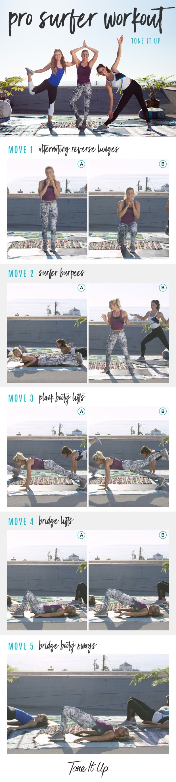 tone-it-up-surf-workout
