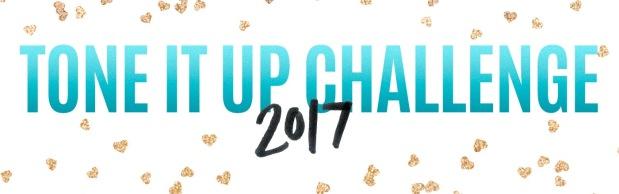 tone-it-up-challenge-2017-b