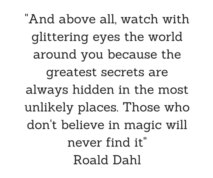%22and-above-all-watch-with-glittering-eyes-the-world-around-you-because-the-greatest-secrets-are-always-hidden-in-the-most-unlikely-places-those-who-dont-believe-in-magic-will-never-find-it%22roal