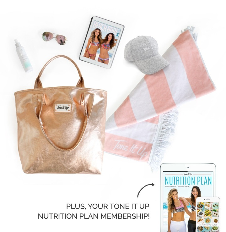 tone-it-up-bikini-series-bundle-membership