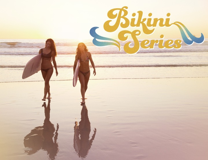 tone-it-up-tiu-team-bikini-series-2